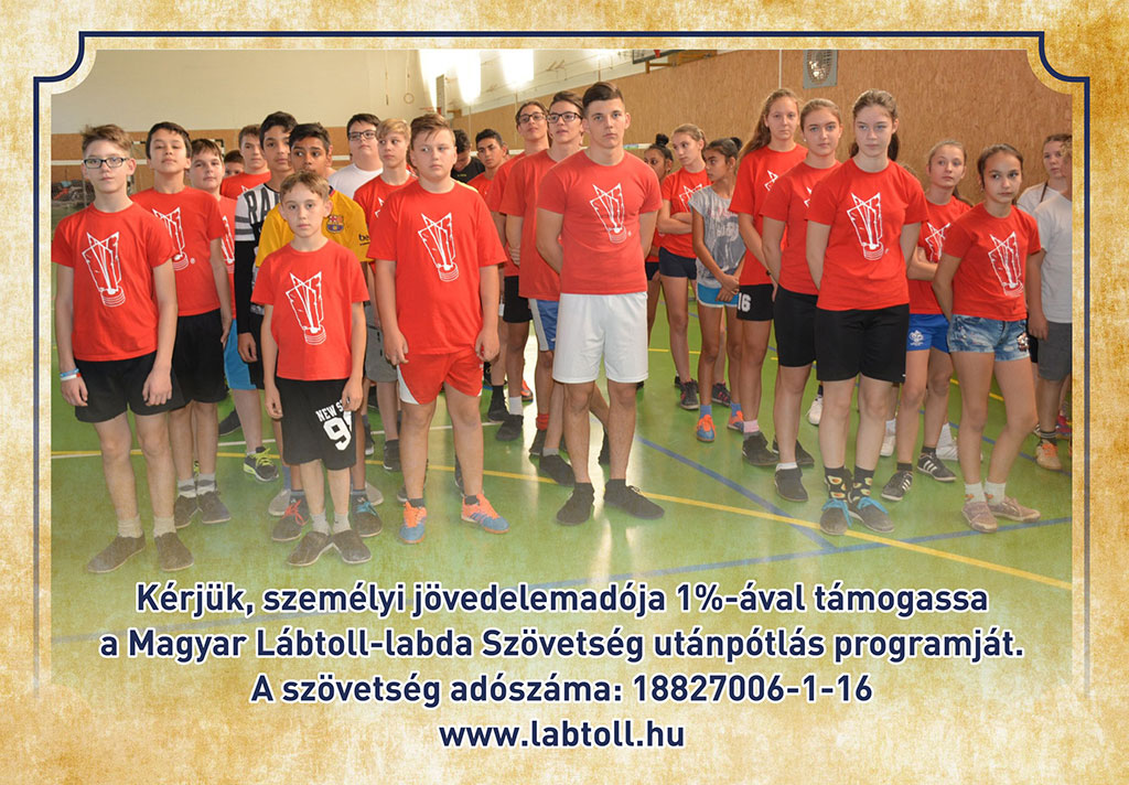 Fõoldal Magyar Lábtoll-labda Szövetség 42dc65c46c